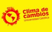 clima_cambios_logo